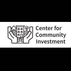 Center for Community Investment Fulcrum Fellowship