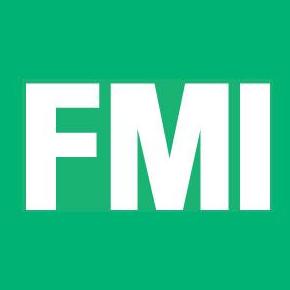 Food Marketing Institute (FMI) Foundation Food Safety Auditing Scholarship & Education Travel Grant