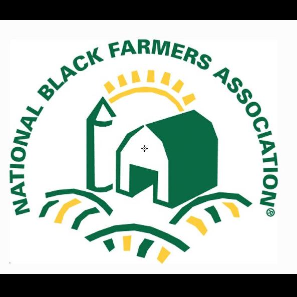 National Black Farmers Association Scholarship