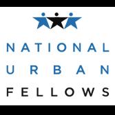 National Urban Fellows' Academic & Leadership Development Fellowship Program