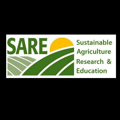 SARE Graduate Student Grant Program