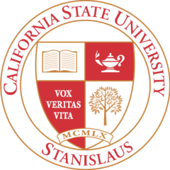 California State University, Stanislaus: Permaculture Concentration (BS)