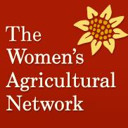 Vermont Farm Women's Fund