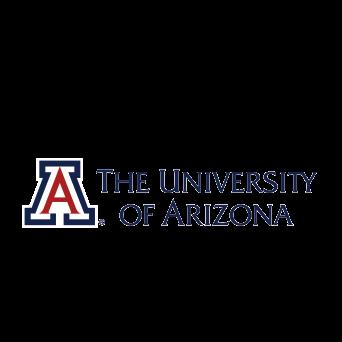 University of Arizona: Food Studies (BA)