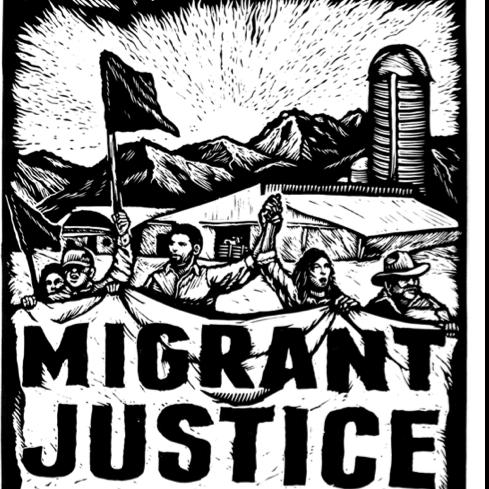Migrant Justice