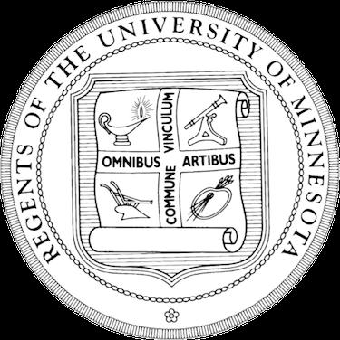 University of Minnesota: Food Systems (BS)