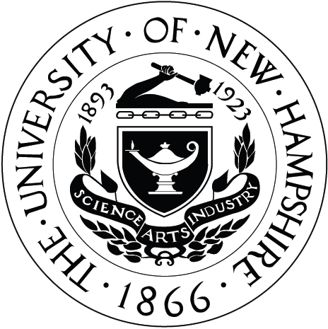 University of New Hampshire: Sustainable Agriculture and Food Systems (BS/BA)