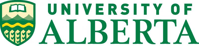 University of Alberta: Community Engagement (BS)
