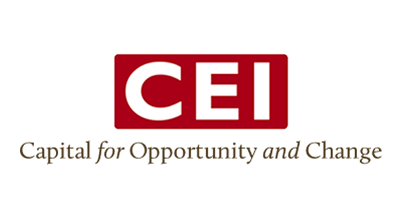 Coastal Enterprises Inc